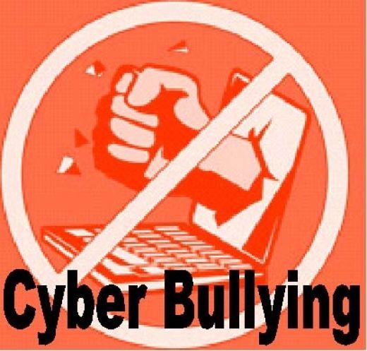 Cyber clipart no bully Bullying Bullying: Anti and bullying