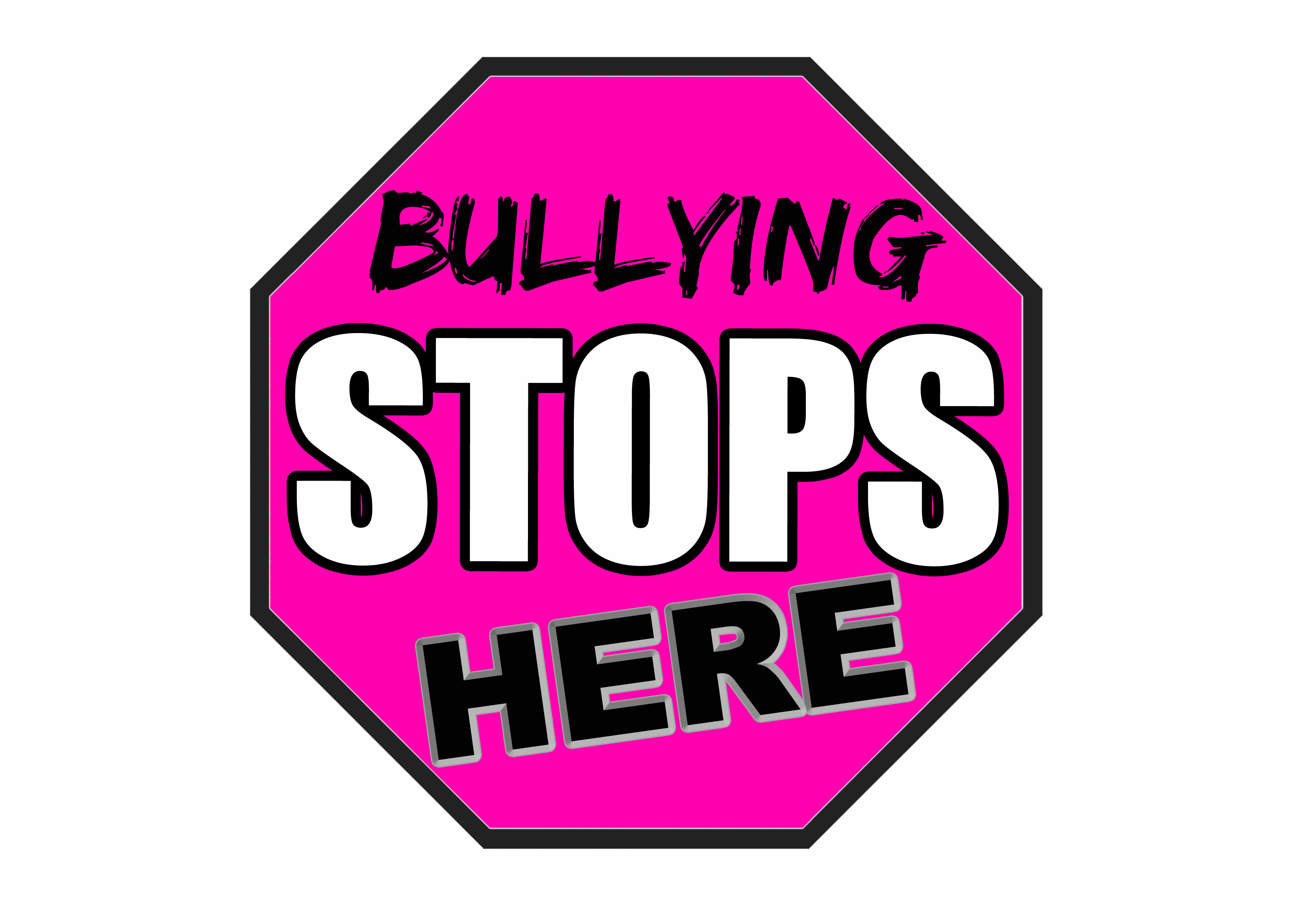 Cyber clipart no bully Tes Pictures Bulling co Lessons