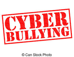Cyber clipart no bully Clipart bullying Cyber and collection