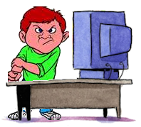 Cyber clipart no bully Bullying Bullying Cyber and art