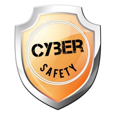 Cyber clipart safe Cyber Inside Safety  Manhattan
