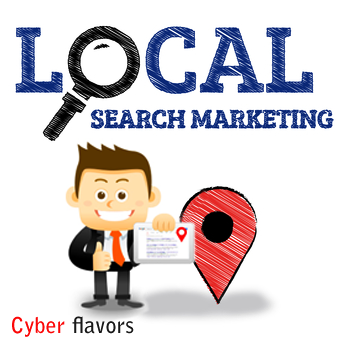 Cyber clipart computer test SEO Local Cyber Why for