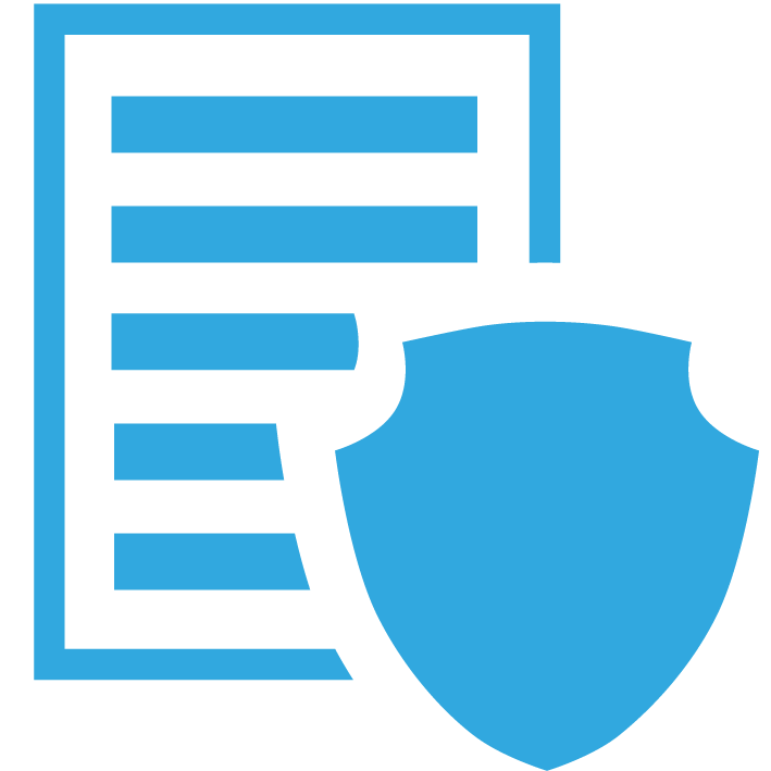 Cyber clipart tailor Icon6 01 png Library Our