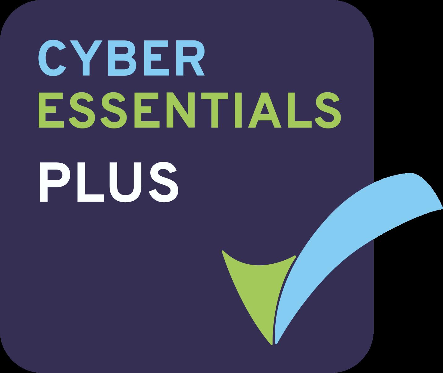 Cyber clipart tailor (72dpi) (PLUS) Badge Large Essentials
