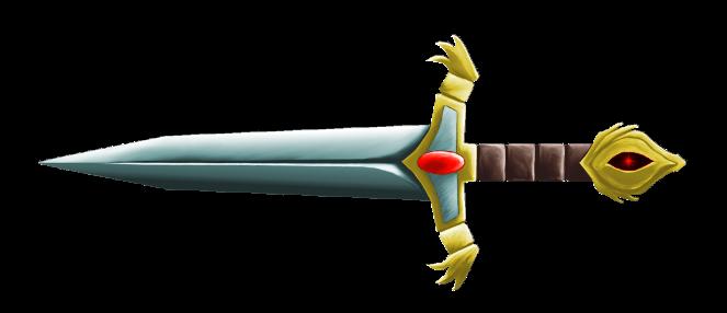 Dagger clipart The clipart art cliparts clip