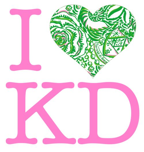 Dagger clipart kappa delta Find this more Pin on