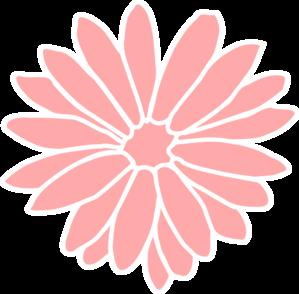 Dahlia clipart Flower Dahlia Free Clipart Art