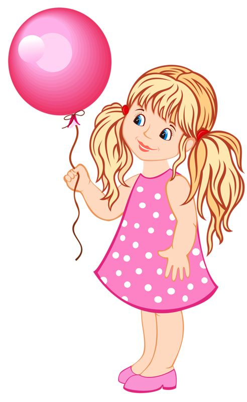 Doll clipart a pink Stamps best Activities on Bonecas