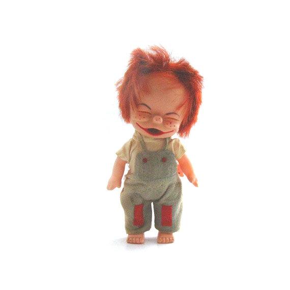 Doll clipart brat Like Brat Rubber Doll item?
