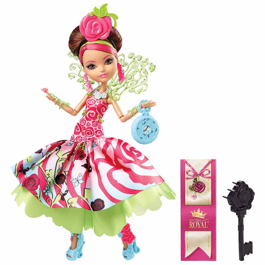 Doll clipart ever after high Ever Toys