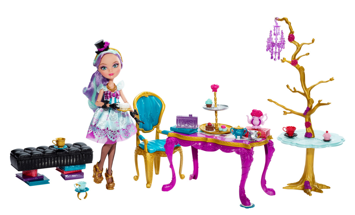 Doll clipart ever after high Party™ Dolls EVER Toys Ever