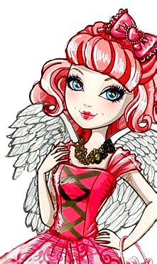 Doll clipart ever after high ArtEver LG Birthday and After