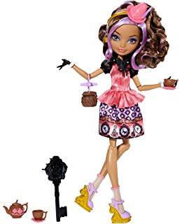 Doll clipart ever after high Doll Tastic Ever Doll: Ever