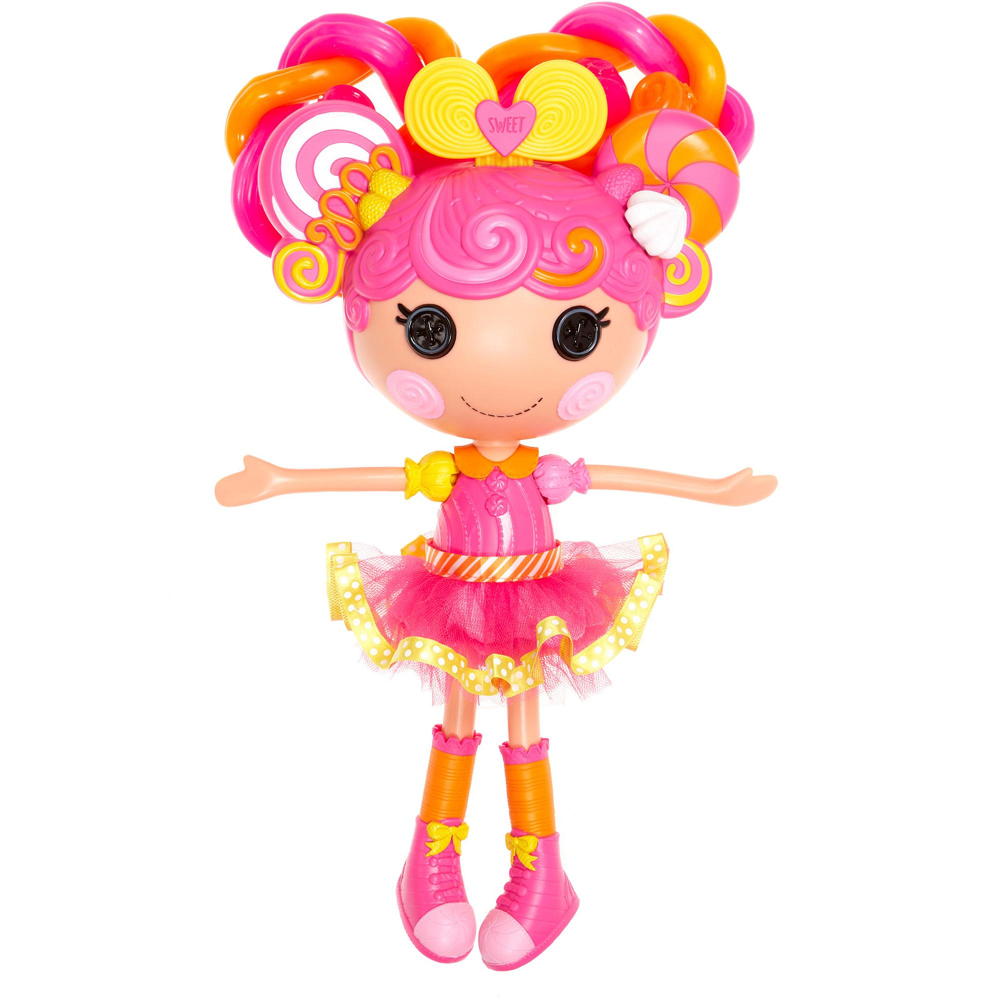 Doll clipart loopsy  Hair Whirly Doll Walmart