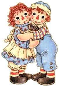 Doll clipart raggedy ann and andy Raggedy Graphics And Andy I