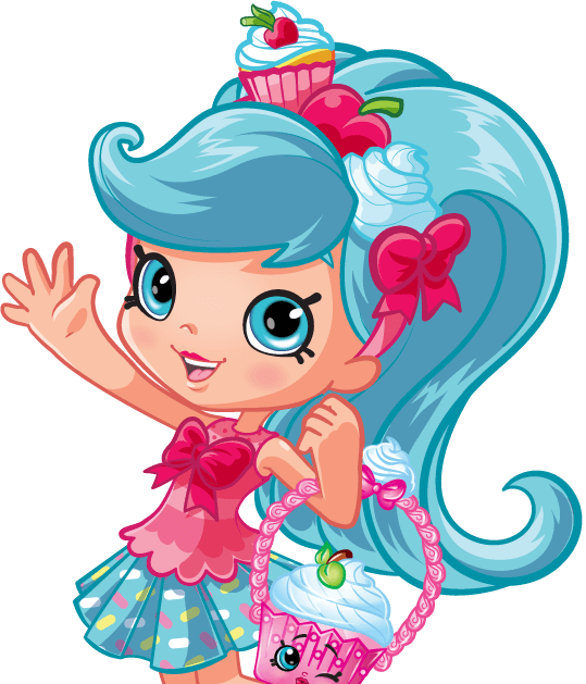 Doll clipart shopkins And Google Google props Birthday