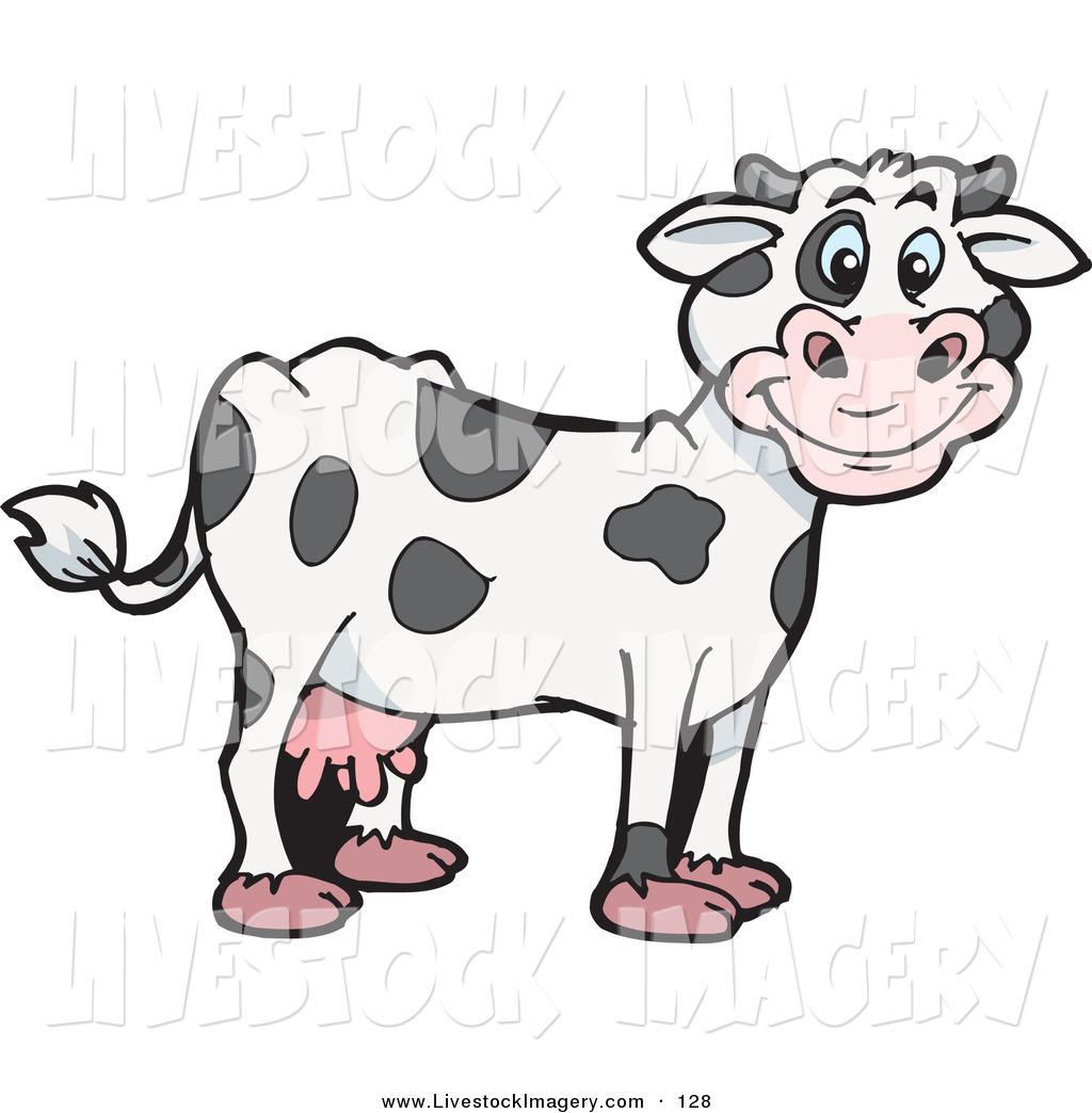 Rear clipart cow Panda Images Dalmatian dalmatian%20fire%20clipart Clipart