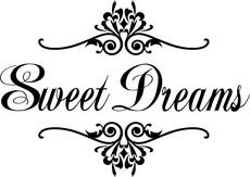 Damask clipart fancy Sweet damask Art Scroll Design