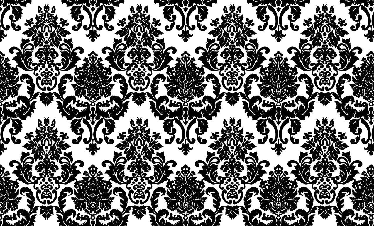 Damask clipart fancy Wallpapers Fancy Wallpaper WallpaperSafari New