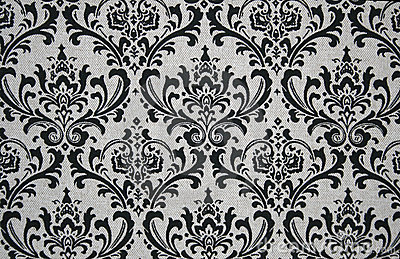 Damask clipart gray  clipart gray and damask