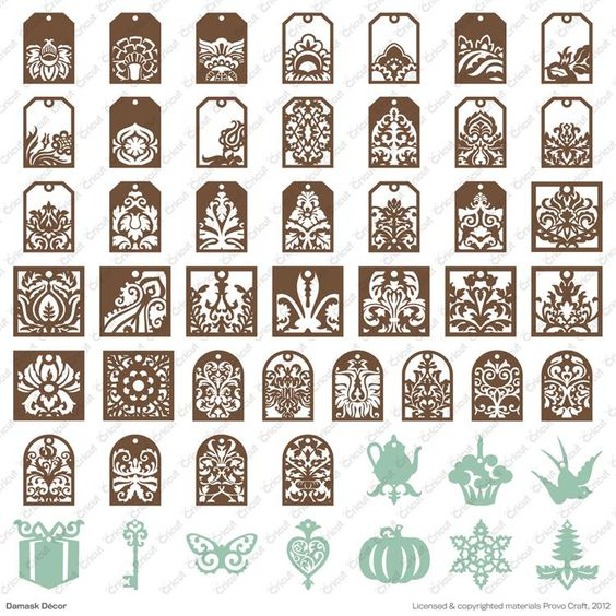 Damask clipart sophisticated The Pinterest elegant The is