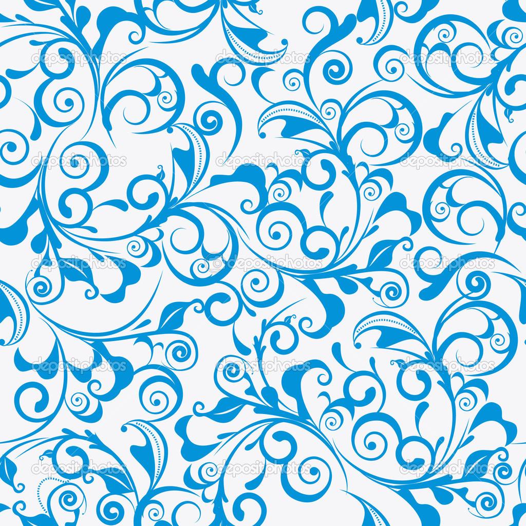 Damask clipart swirly Patterns damask  Clip Clip