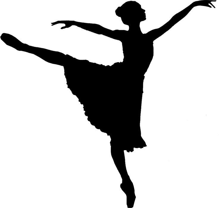 Dancer clipart Dancer dancer%20clipart Clipart Free Clipart