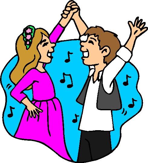 Dancing clipart Art dancing Dance dancing 4