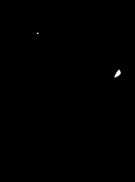 Disco clipart cinematic dance Clipart transparent transparent black clipart
