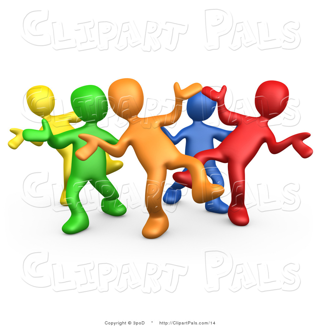 Celebration clipart powerpoint free download Clip clipart Free Art Download