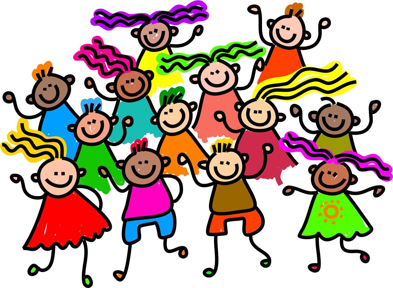 Danse clipart celebration Free Celebration clip Art Clipartix