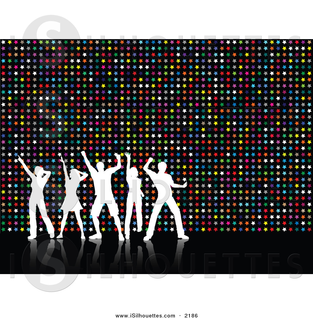 Background clipart dance floor Clipart – Dance Dance Floor