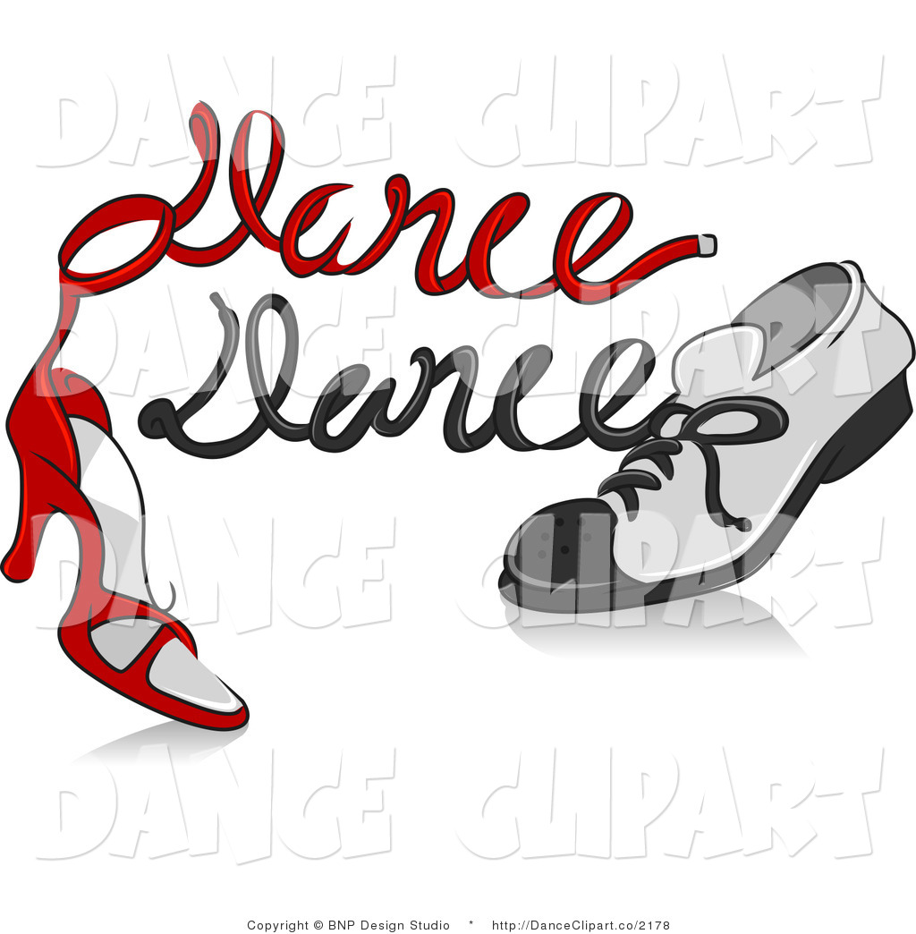 Danse clipart dancing shoe Shoes Shoes Dancing slippers collection