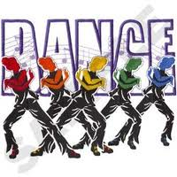 Club clipart middle school Clipart Dance Free Drill Team