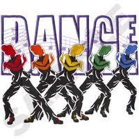 Club clipart middle school Team Dance Drill Drill Military