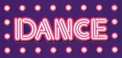 Danse clipart elementary school MyVLink  Eakin PTO Elementary