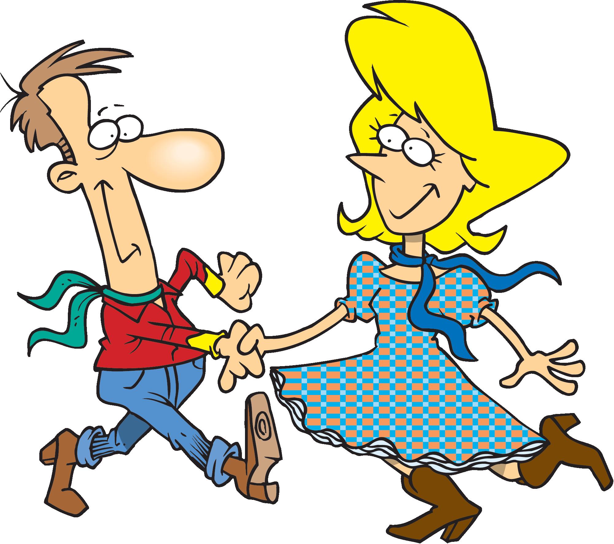 Danse clipart funny dancing Dance Cartoon images Images Cartoon
