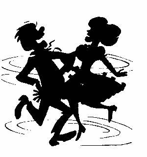 Danse clipart funny dancing Art art dance #45 clip