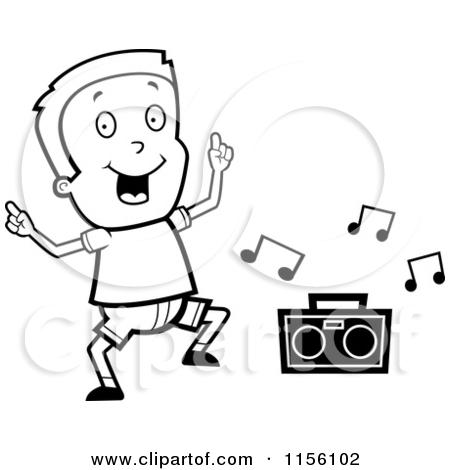 Danse clipart jig Jig com Dance Clipart Preview