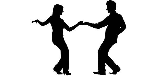 Danse clipart salsa dancing Coast Salsa Salsa salsa Clinics