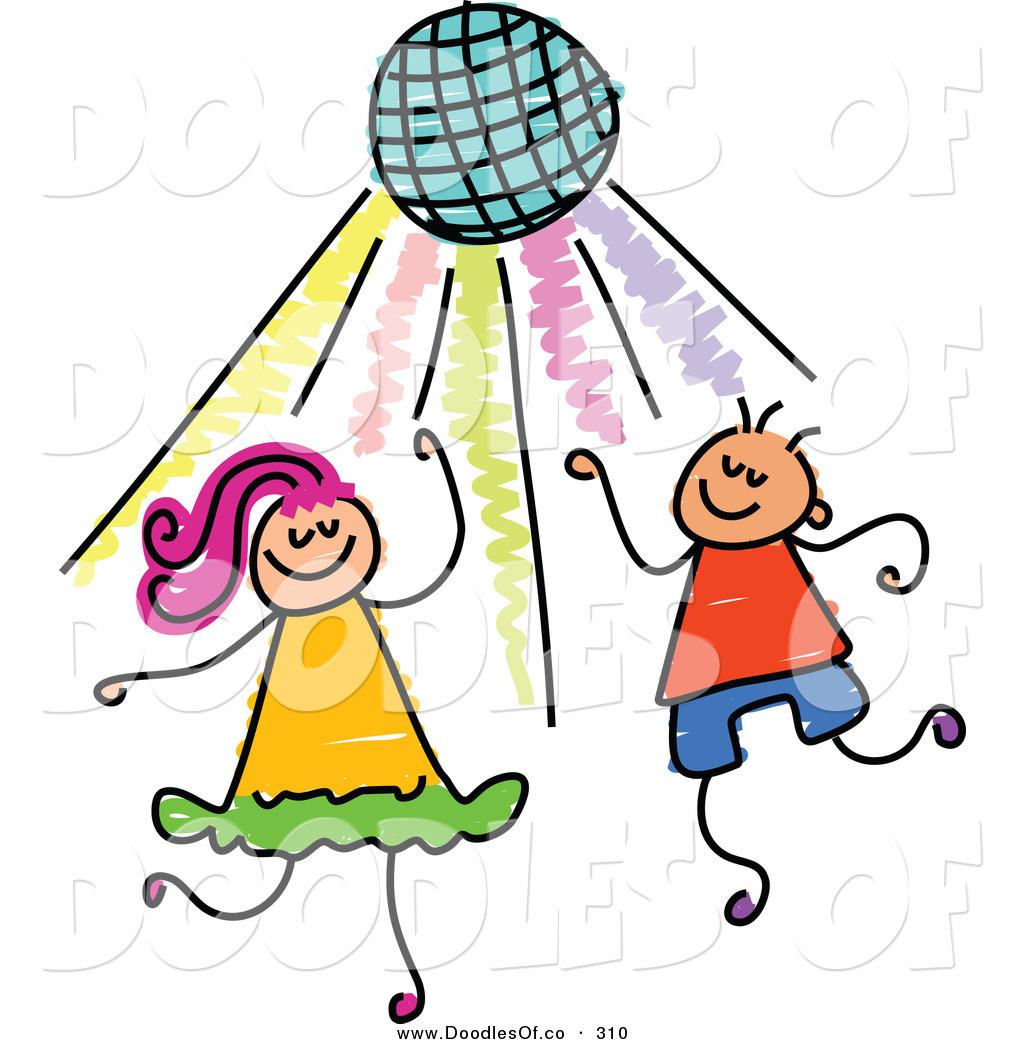 Danse clipart elementary school – Dance Clip Dance School