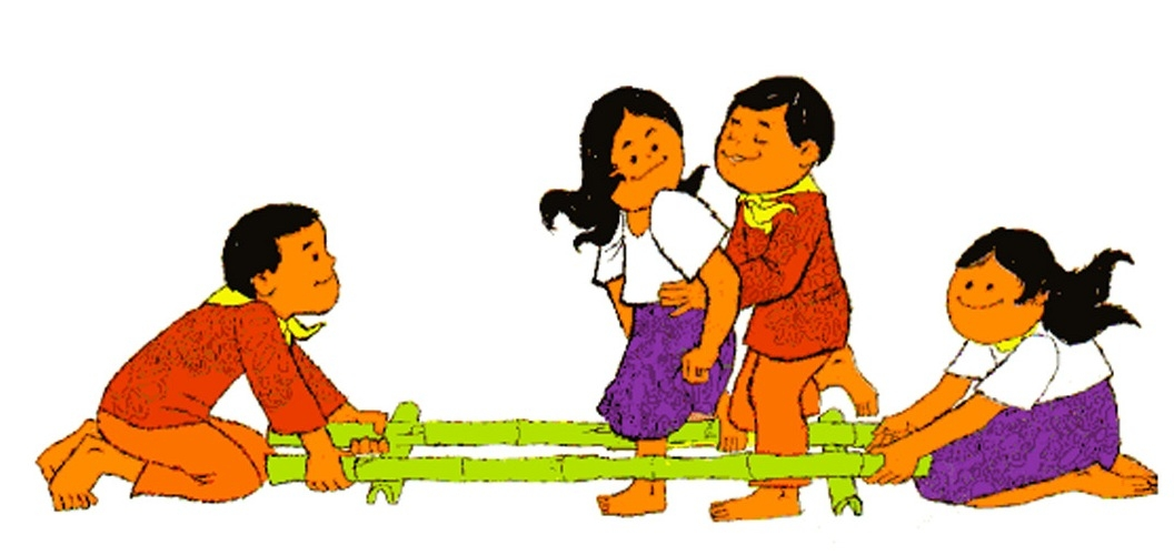 Danse clipart tinikling Dance national Tinikling Our clipartsgram