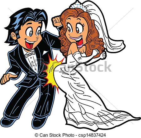 Danse clipart wedding couple  Dance Couple Just Wedding