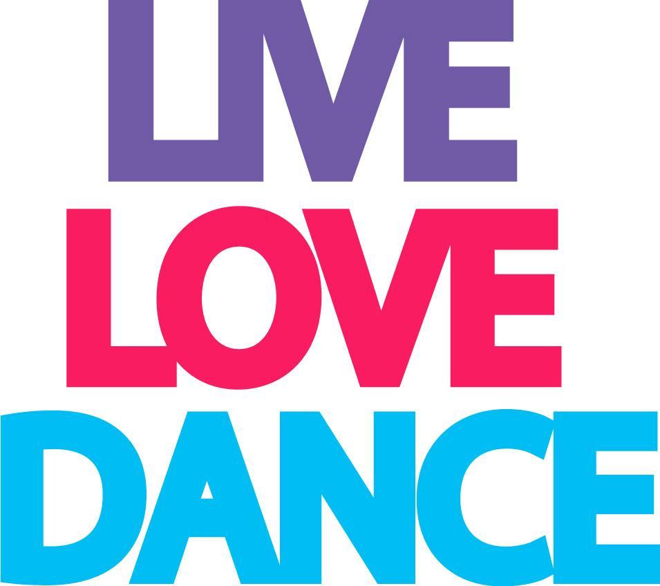 Danse clipart word Word clip Art dance (11+)