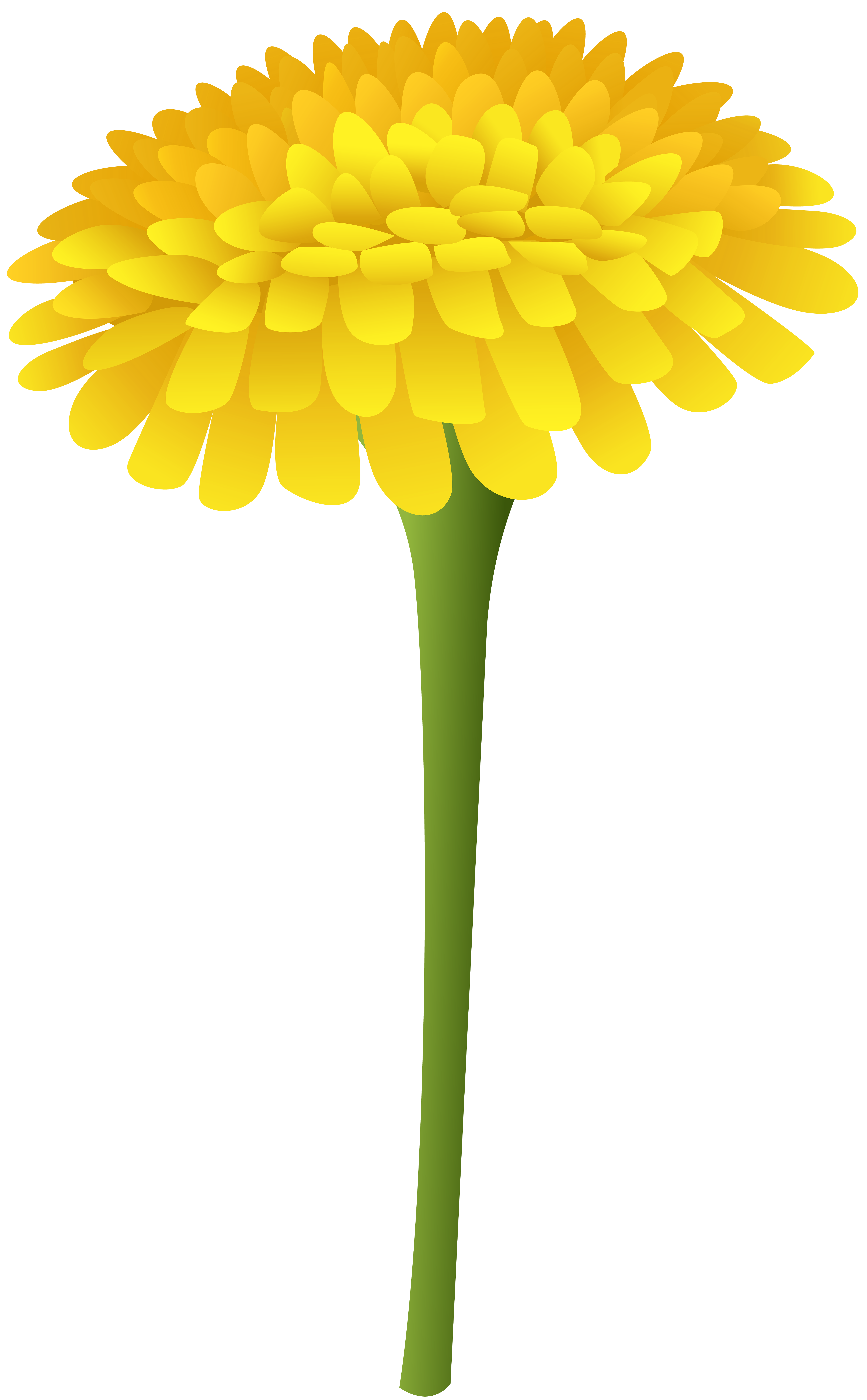 Dandelion clipart Gallery View PNG full