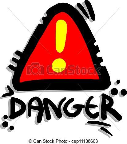 Danger clipart Danger%20clipart Clipart Danger Clipart Panda