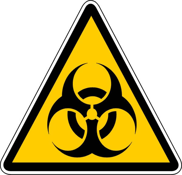 Danger clipart – Free Download Art Danger