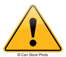 Danger clipart wet floor Signv  royalty Clip Art