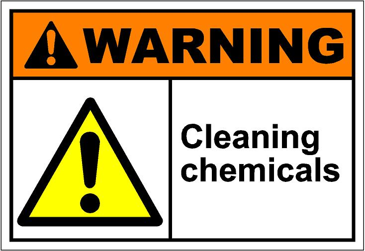Danger clipart chemical safety  Guide Safety Chemical