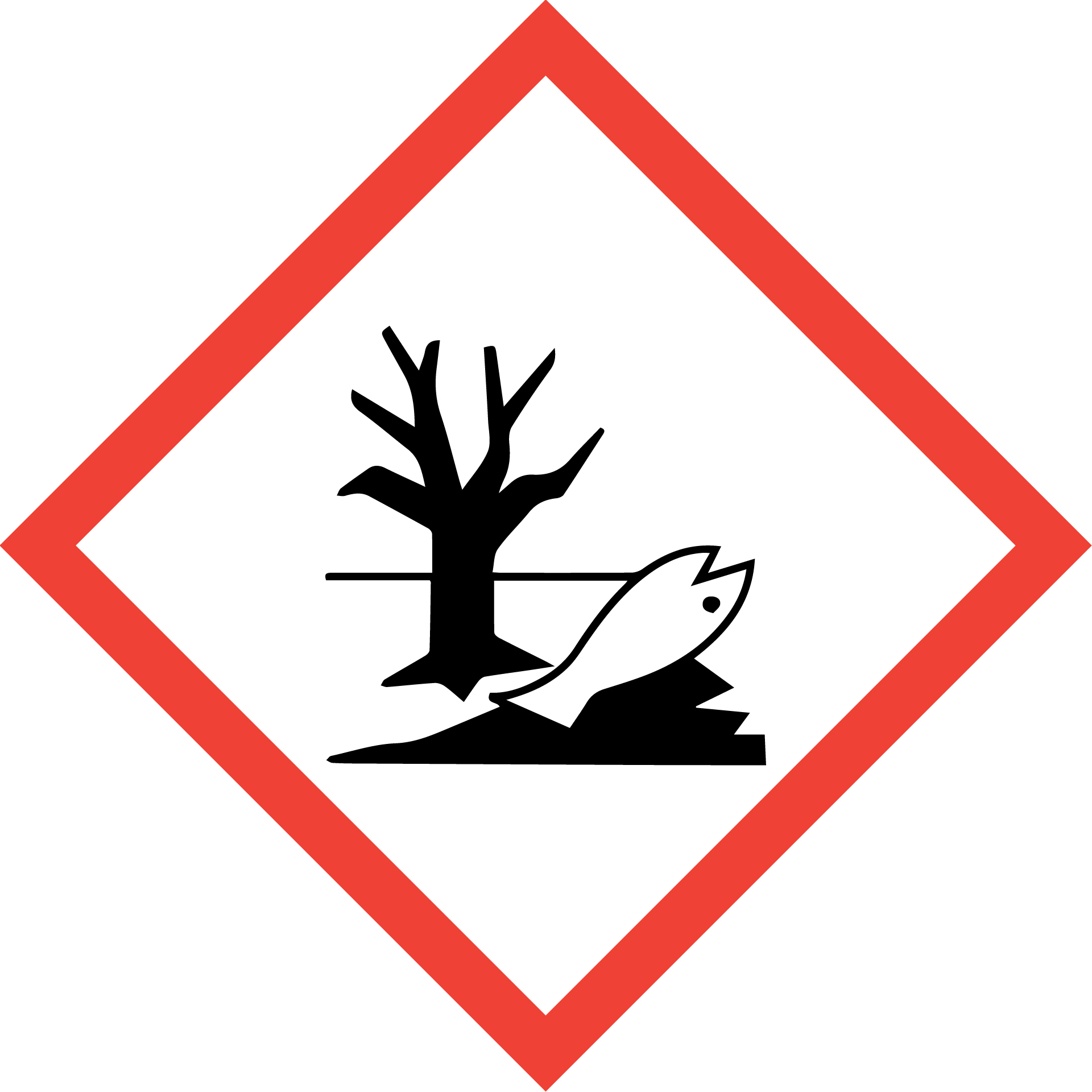 Danger clipart harmful Environment harmful home to Chemical